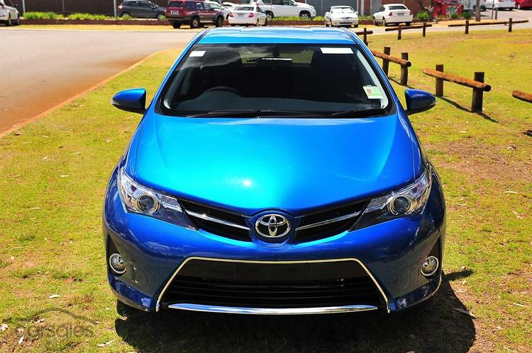 used cars new cars search new used cars for sale 2014 toyota corolla ascent sport. Black Bedroom Furniture Sets. Home Design Ideas