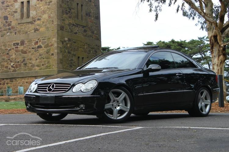 Used cars new cars search new used cars for sale for 2003 mercedes benz clk500 for sale