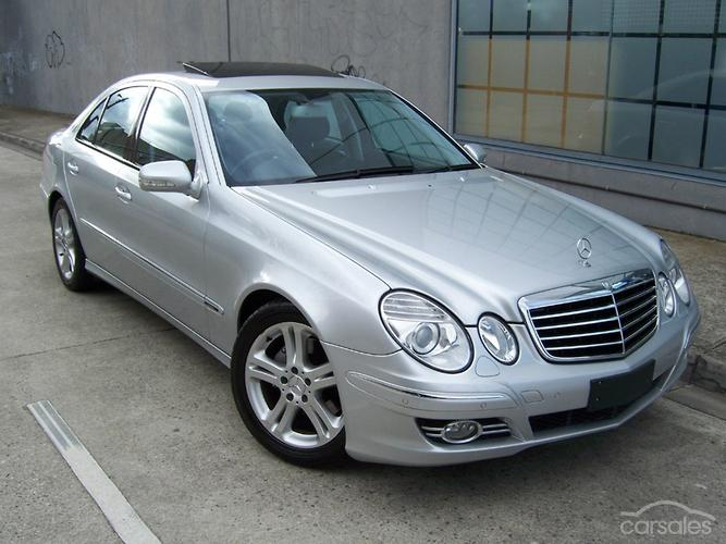 Used cars new cars search new used cars for sale for 2006 mercedes benz e350 for sale