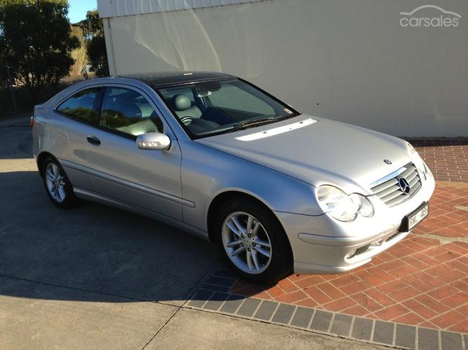 Used cars new cars search new used cars for sale for 2002 mercedes benz c230 kompressor