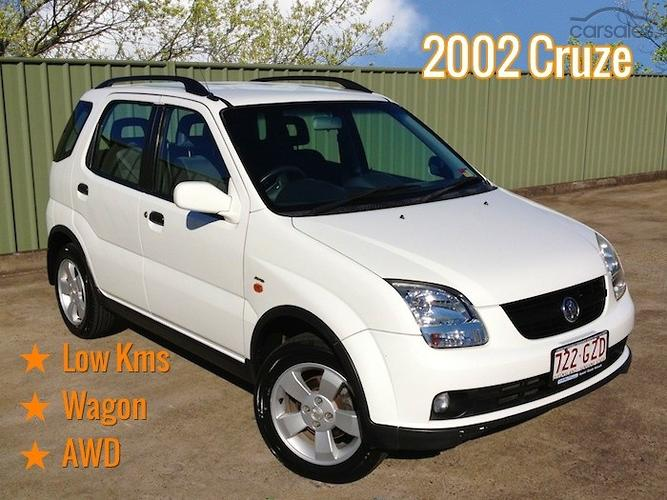 Dealer Only Car Auctions Brisbane