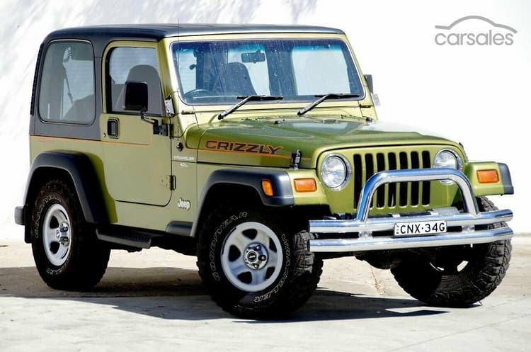 new used jeep wrangler cars find jeep wrangler cars for sale. Black Bedroom Furniture Sets. Home Design Ideas