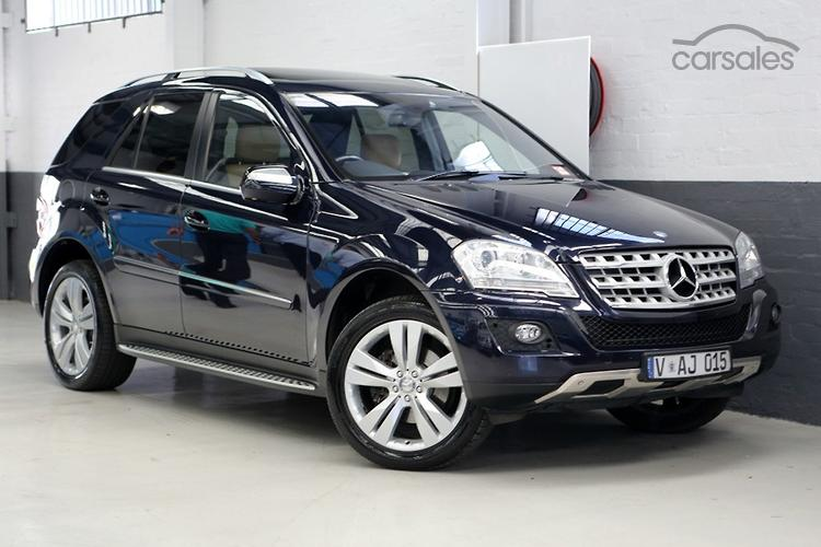 New used cars find cars for sale p1 for 2009 mercedes benz ml350 for sale