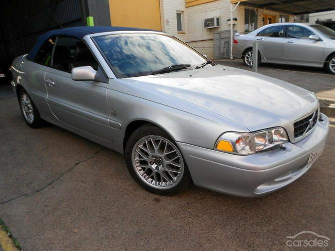 Cargurus Used Cars Bmw 550i | Autos Post