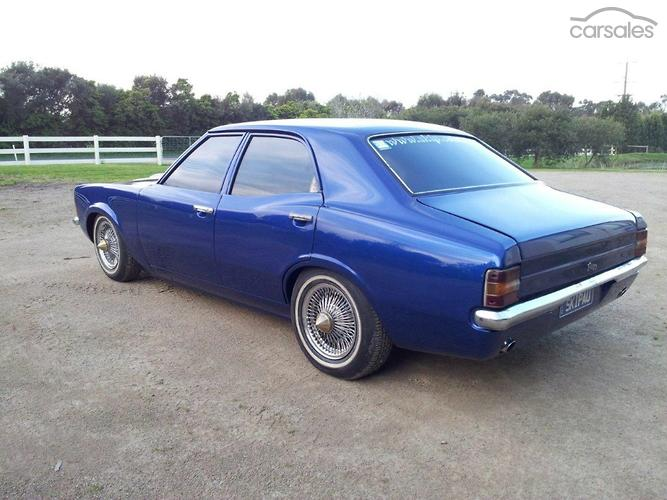 New Amp Used Ford Cortina Cars Find Ford Cortina Cars For