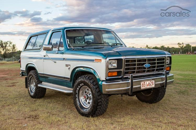 used ford bronco for sale ford online auctions auto design tech. Black Bedroom Furniture Sets. Home Design Ideas