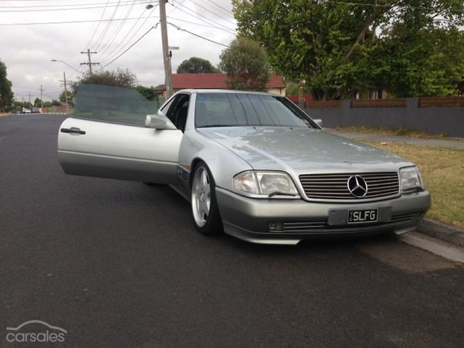 New used cars find cars for sale p1 for Used mercedes benz sl600 for sale