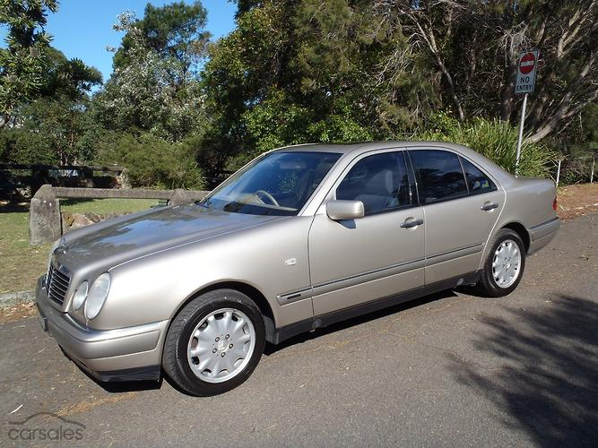 New used mercedes benz cars find mercedes benz cars for 1998 mercedes benz e320