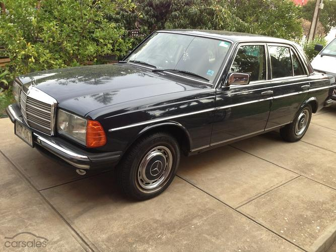 New used cars find cars for sale p1 for Mercedes benz w124 for sale