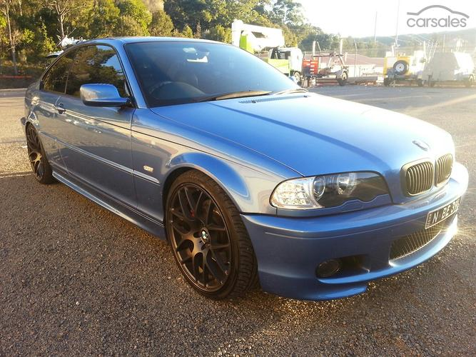 2002 bmw 330d automatic e46 related infomation. Black Bedroom Furniture Sets. Home Design Ideas