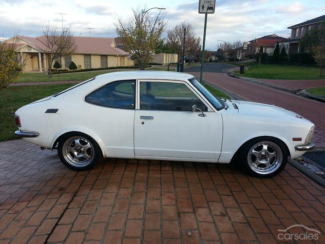 new used toyota corolla cars find toyota corolla cars for sale. Black Bedroom Furniture Sets. Home Design Ideas