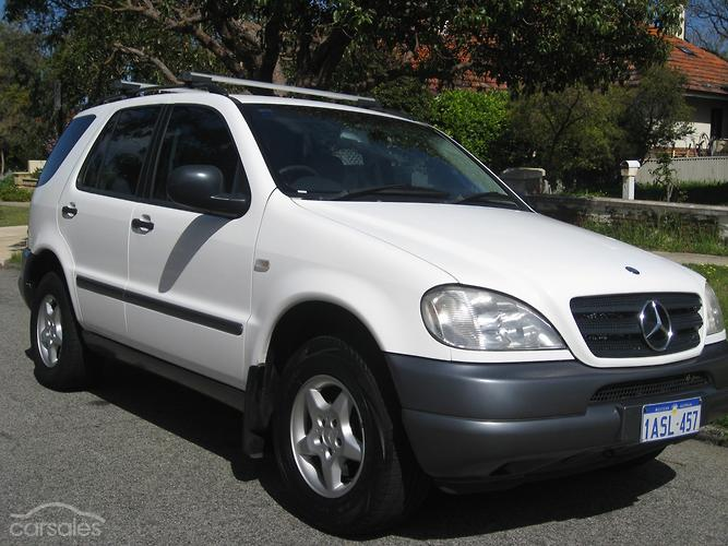 New used mercedes benz cars find mercedes benz cars for 2000 mercedes benz ml 320