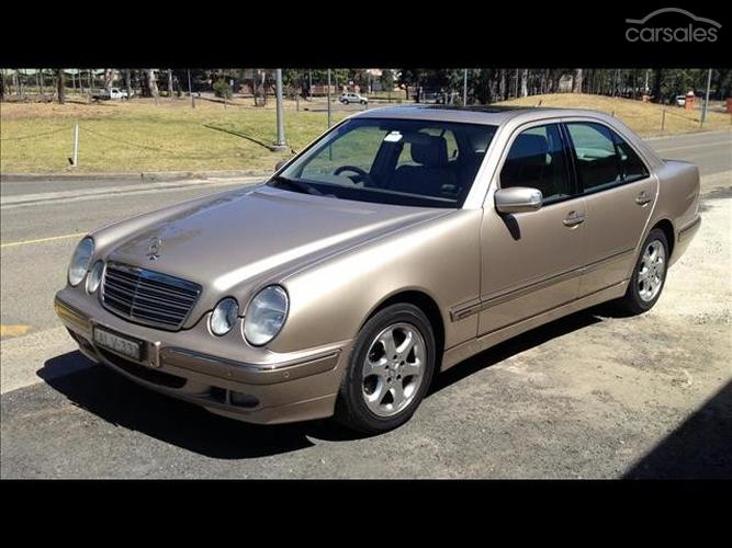 New used cars find cars for sale p1 for Mercedes benz car payment