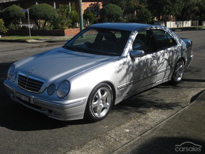 New used mercedes benz cars find mercedes benz cars for 2000 mercedes benz e430
