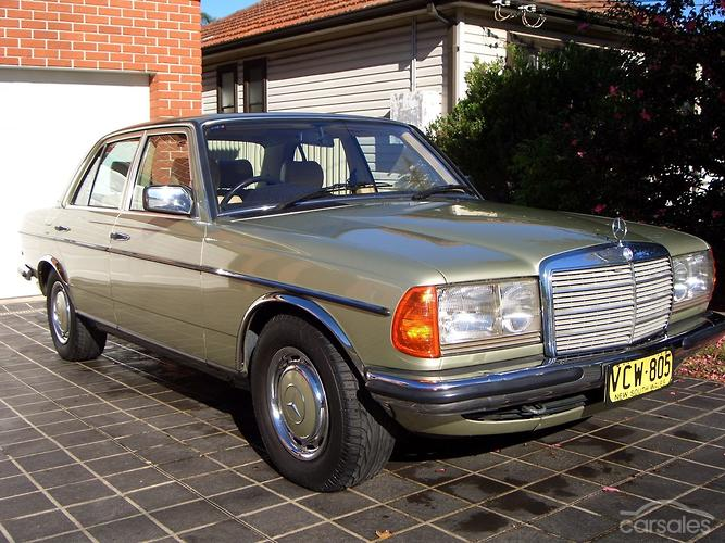 New used mercedes benz 280e cars find mercedes benz for Mercedes benz car payment