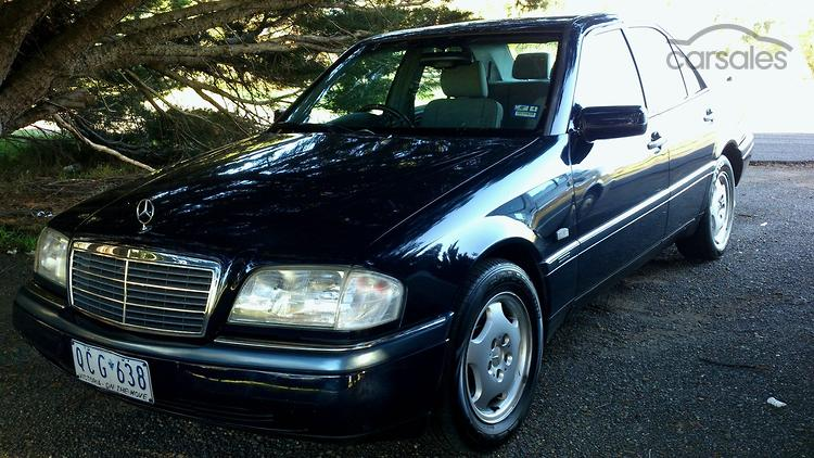 Object moved for 1996 mercedes benz c220