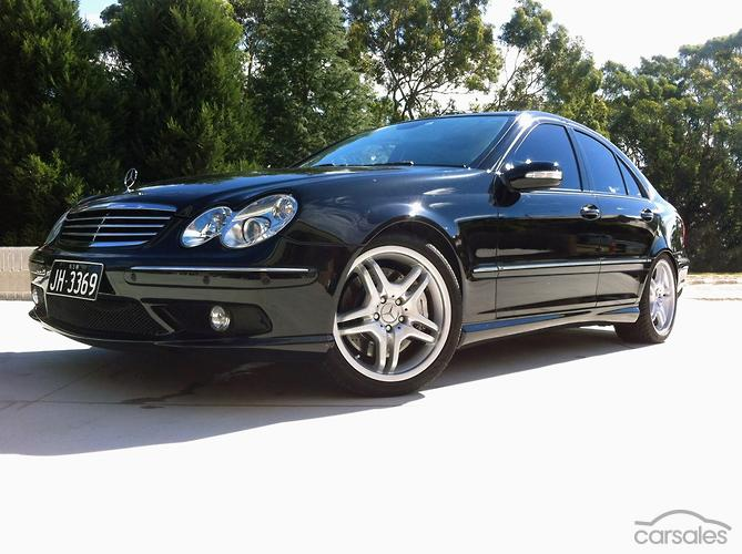 New used mercedes benz c55 cars find mercedes benz c55 for Mercedes benz car payment