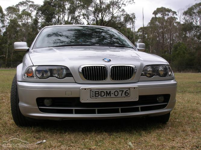 new used bmw 323ci cars find bmw 323ci cars for sale. Black Bedroom Furniture Sets. Home Design Ideas