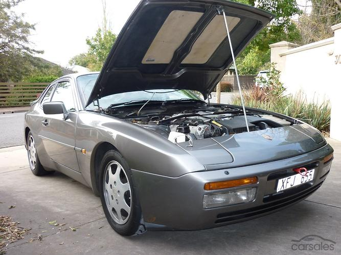 porsche 944 turbo for sale australia. Black Bedroom Furniture Sets. Home Design Ideas