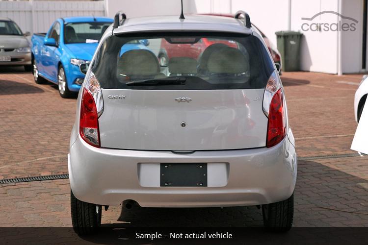 http://liveimages.carsales.com.au/carsales/car/cil/1232962.jpg