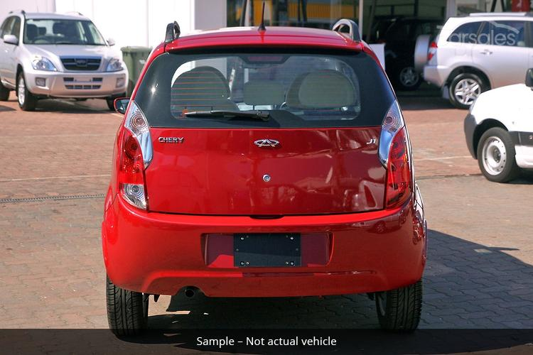 http://liveimages.carsales.com.au/carsales/car/cil/1262507.jpg