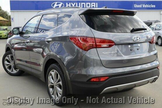 Image Result For Car Sales Rav Gold Coast