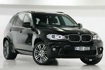 2012 BMW X5 E70 MY12.5 XDRIVE50I STEPTRONIC SPORT