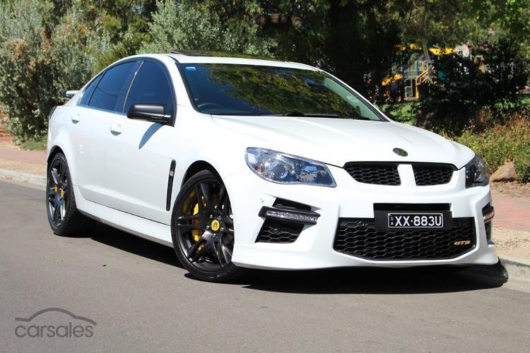 Holden Certified Used Car Warranty