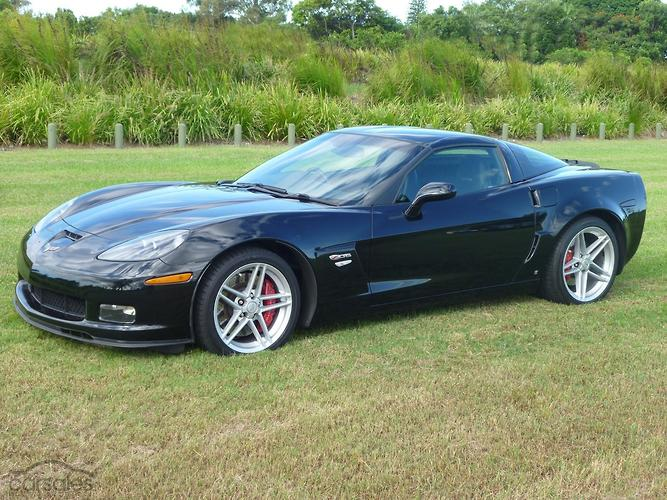c5 zo6 corvettes for sale fl autos post. Black Bedroom Furniture Sets. Home Design Ideas