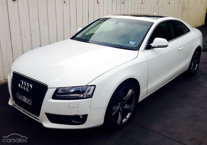 2010 audi a6 4f my11 tiptronic quattro audi q5 for sale new and used