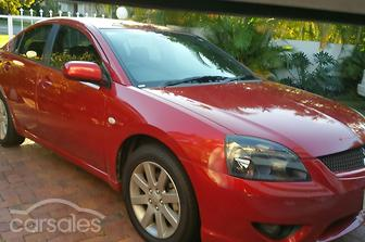 new used cars in northern territory darwin find cars for sale in northern territory darwin. Black Bedroom Furniture Sets. Home Design Ideas