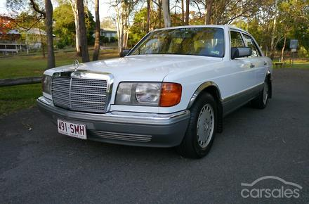 New used mercedes benz cars find mercedes benz cars for 1988 mercedes benz 300se