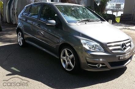 2010 b200 turbo mercedes for Mercedes benz b200 aftermarket parts