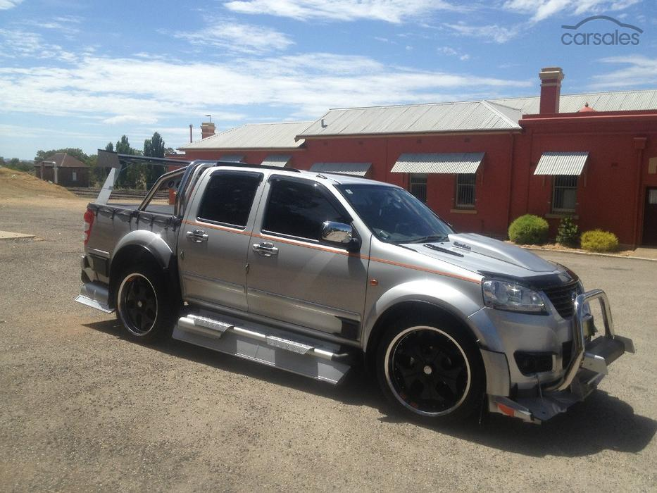 Awd Cars For Sale >> The Embarrassing Car Thread - Page 81 - Perth-WRX.com