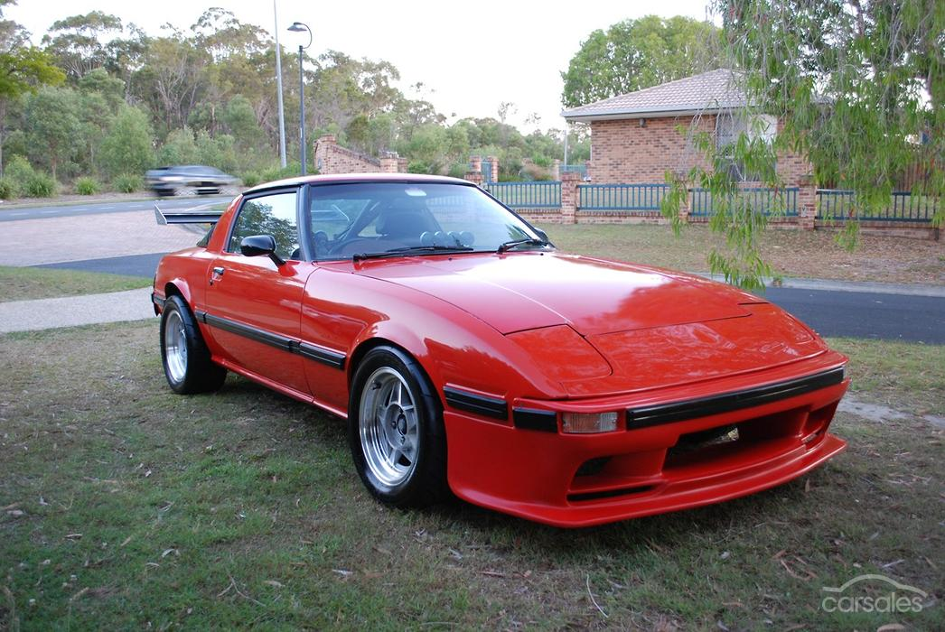 first gen rx7 rim and tyre fitment ausrotary. Black Bedroom Furniture Sets. Home Design Ideas