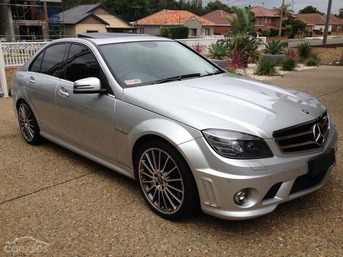 New used cars find cars for sale p1 for Mercedes benz c63 amg 2010