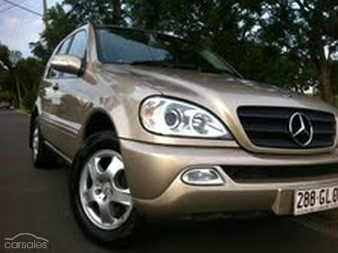 Paint codes 2002 mercedes ml320 location for Mercedes benz paint code location