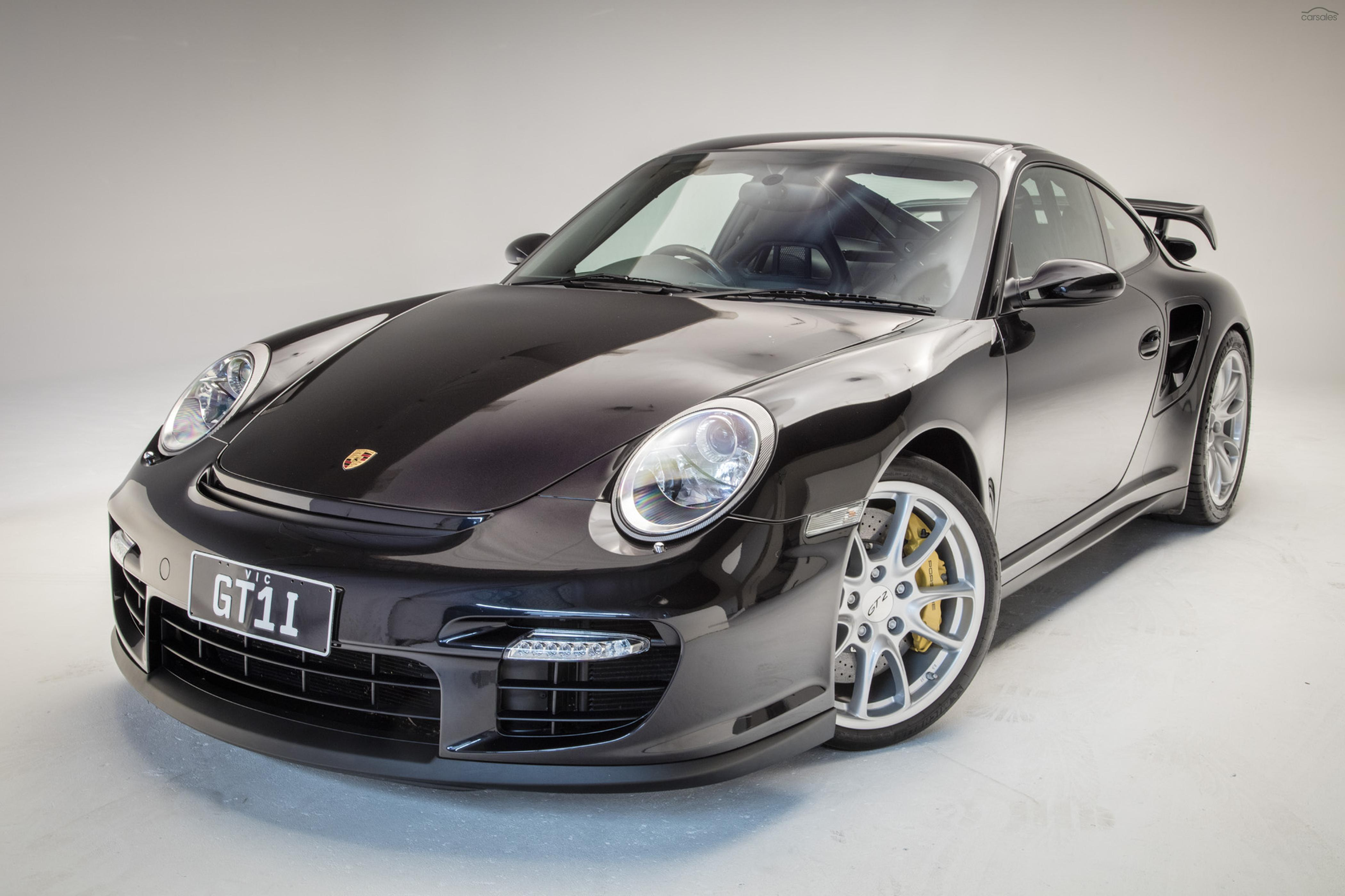 997 gt2 rs up for sale porsche page 5 owners forum australia. Black Bedroom Furniture Sets. Home Design Ideas