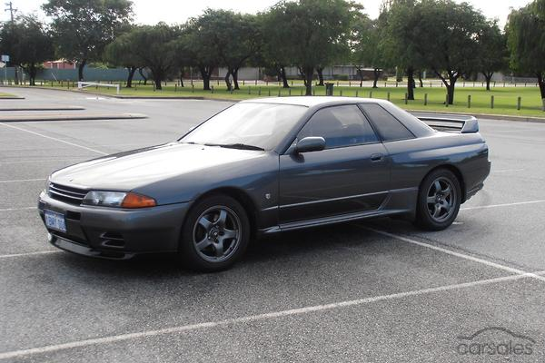 Cheap Nissan Skyline Cars For Sale