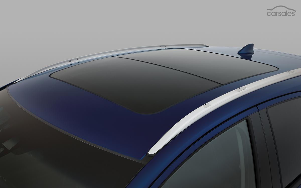 Image Result For Car Remote Start Wiring Diagram
