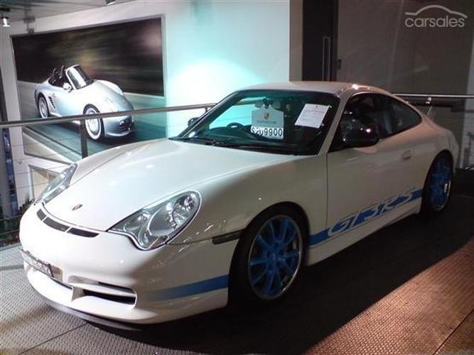 porsche 996 gt3s for sale buy sell porsche for sale. Black Bedroom Furniture Sets. Home Design Ideas