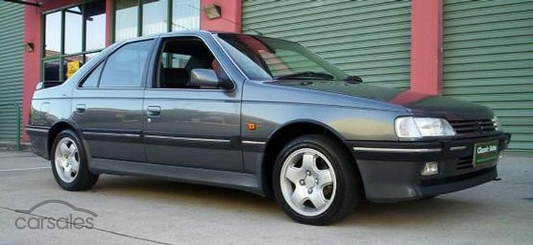 need advice on a 1995 peugeot 405 d70 mi16. Black Bedroom Furniture Sets. Home Design Ideas