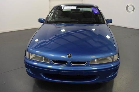 Holden Commodore 1995