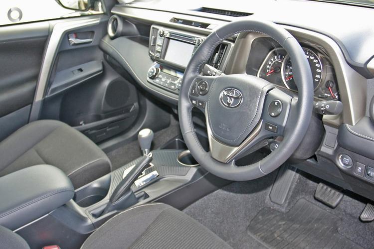 used car dealers sydney toyota - photo#21