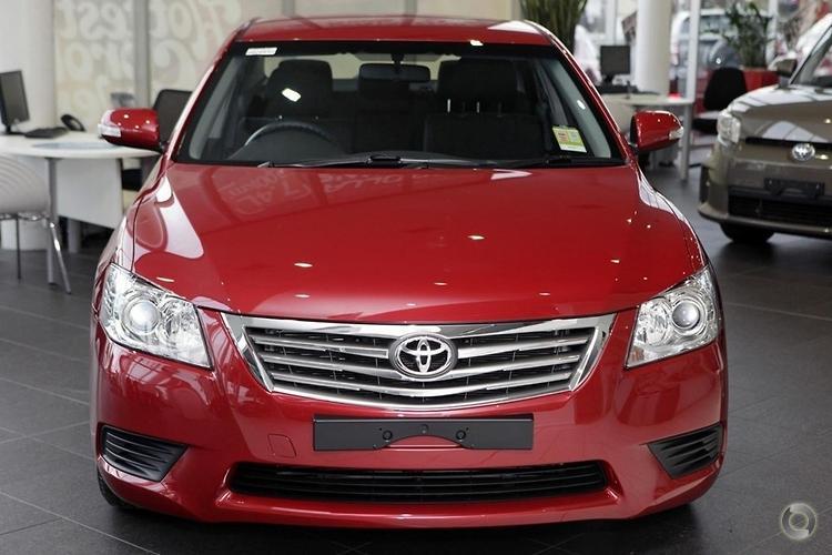 http://liveimages.carsales.com.au/dealerweb/car/cil/709969.jpg