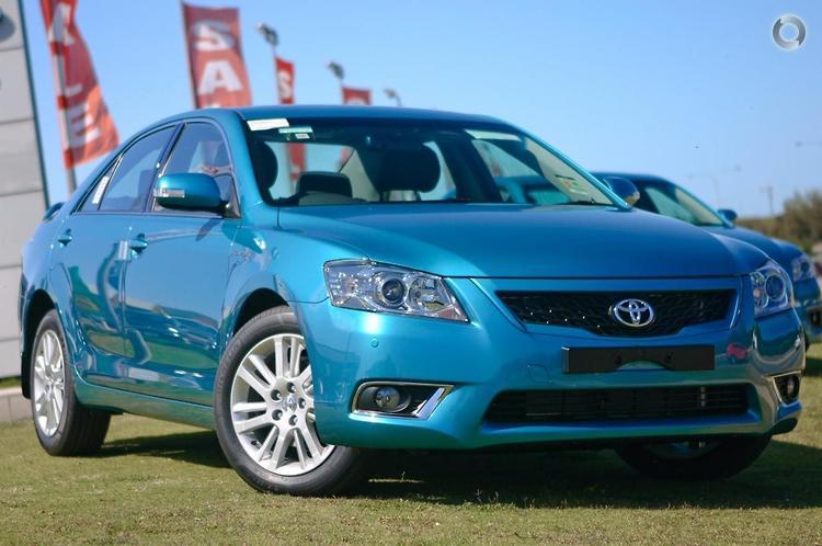 http://liveimages.carsales.com.au/dealerweb/car/cil/864834.jpg
