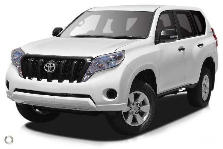 Melville Mazda Mazda Dealers Perth Mazda Car Dealerships