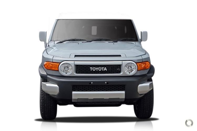Dvg Car Sales