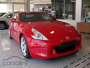 ... transmission manual reg exp year 2012 reg no cja58s engine size 3696