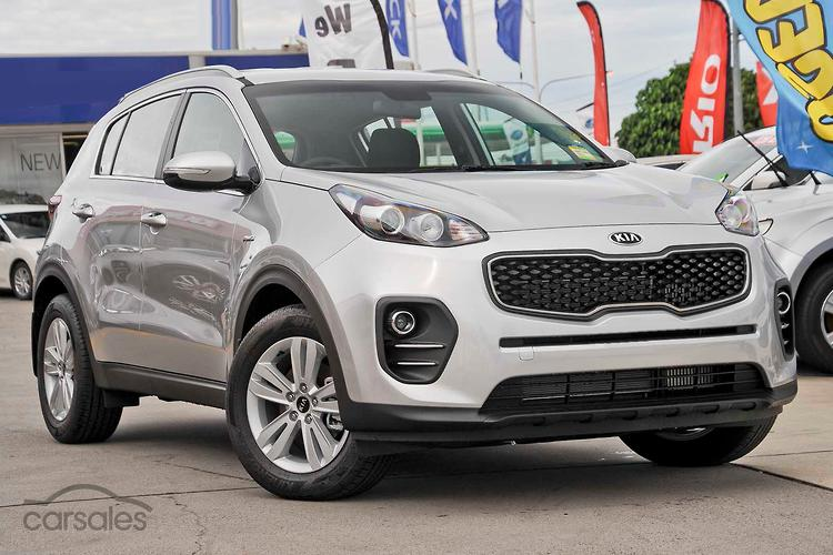 Kia First With Seven Year Warranty